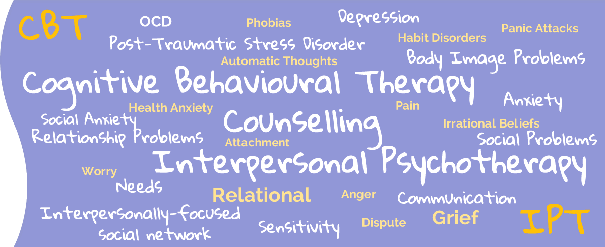 Cognitive Behavioral Therapy  CBT  Articles   For the latest in Cognitive Behavioral  Therapy  CBT  Articles
